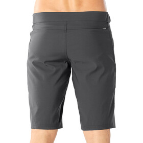 Icebreaker Persist Shorts Men, monsoon